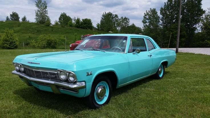 Chevrolet Other | eBay