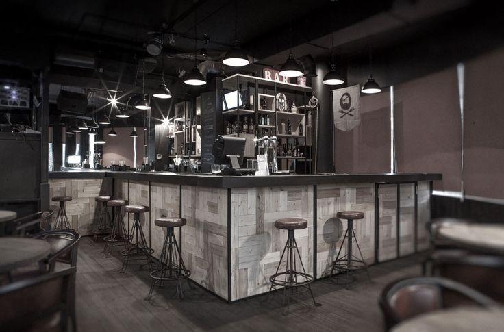taburetes-vintage-randy-para-barras-de-bar-modernas.jpg (1100×725)
