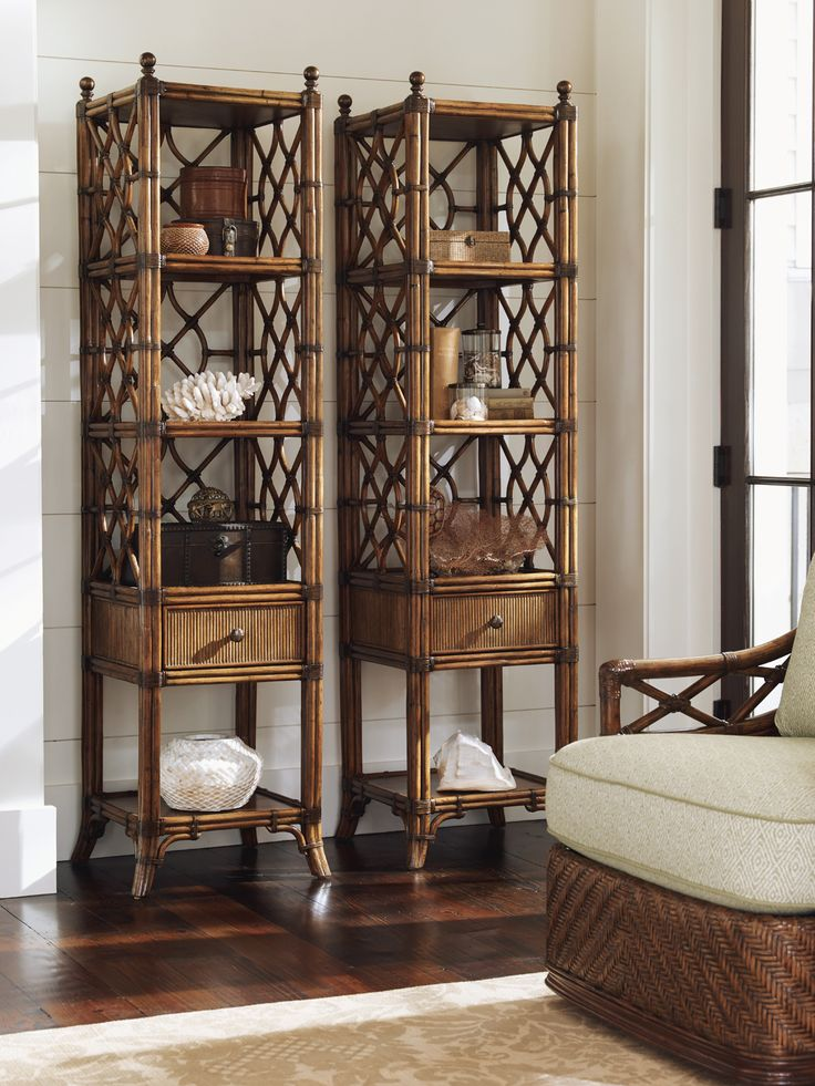 Atlantis Bedroom Furniture Decor Amazing Inspiration Design