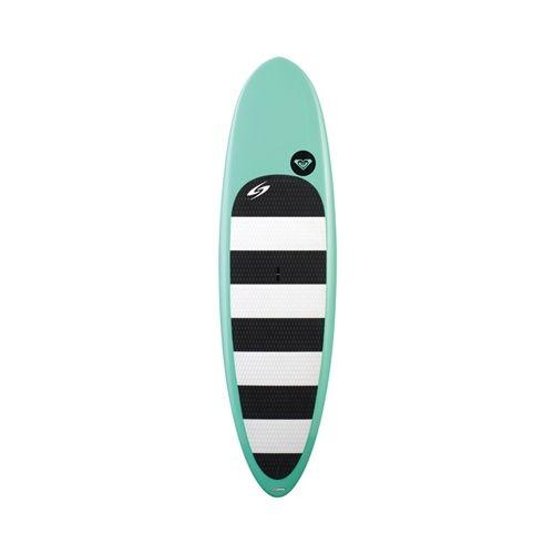 Roxy 9 6 Stand Up Paddle Board Surftech Roxy Light Sup