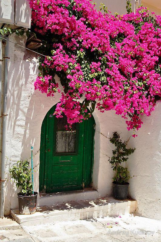 TRAVEL'IN GREECE I Rethymno, #Crete, #Greece