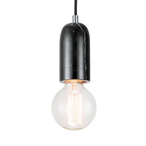 Home Sweet Home Marble hanglamp (marmer)? Bestel nu bij wehkamp.nl