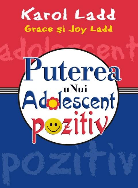 A fi şi a rămâne pozitiv în anii adolescenţei nu este deloc uşor, dar această carte convingătoare, scrisă de un trio extraordinar: mamă-fiice, ne dovedeşte că poţi fi adolescent şi pozitiv în acelaşi timp. Autoarele merg un pas şi mai departe şi afirmă că un adolescent pozitiv, pe lângă faptul că există, are putere, influenţă, fiind folositor pentru Dumnezeu şi societate.