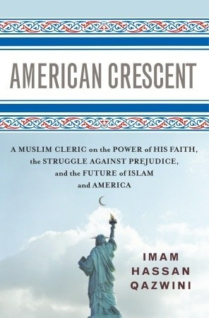 the struggles of living in the united states as a muslim american The african american struggle from slavery  the struggle to survive and prosper in the united states has not always been an easy road traveled by african americans.