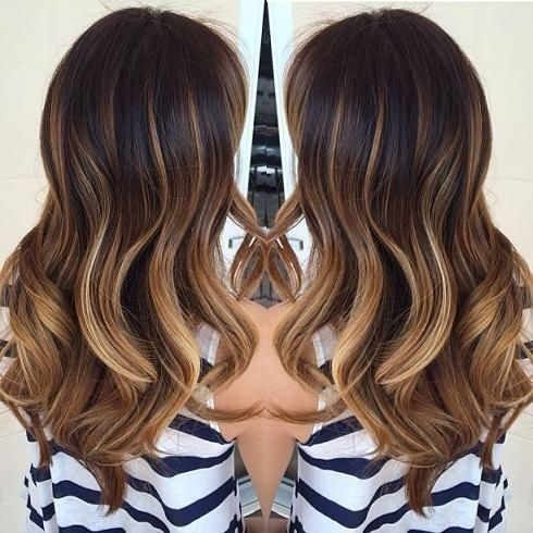 ombre-cheveux-10.jpg (490×490)