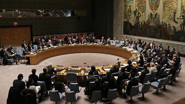 La guerra en Siria y el conflicto palestino israelí serán dos de los temas candentes que estarán sobre la mesa en los próximos meses