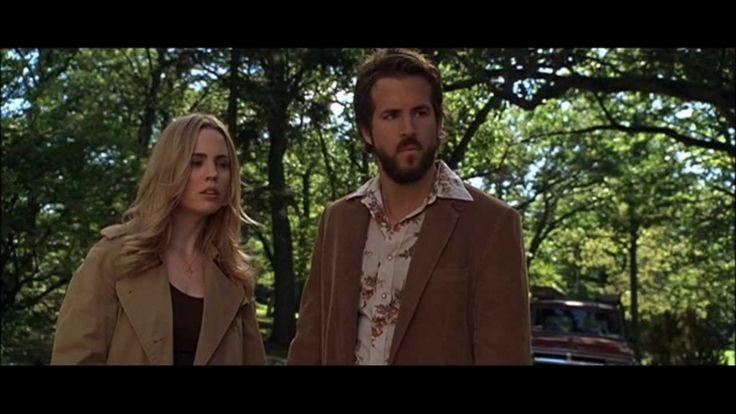 Amityville Horror, The (2005) - Trailer
