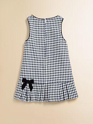 Dress idea