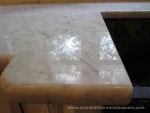Marble Polishing Key Biscayne  Contact us: 305- 731-2242 Email : mail@colonialfl