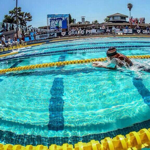Спортивное плавание | ВКонтакте
