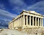 Top 10 Greece Tourist Attractions - http://www.traveladvisortips.com/top-10-greece-tourist-attractions/