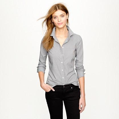 Collection boy shirt in check Thomas Mason® fabricJ Crew Check, Check Boys, Style, Woman, Clothing Women, Jcrew Check, Check Thomas, Thomas Mason, Boys Shirts