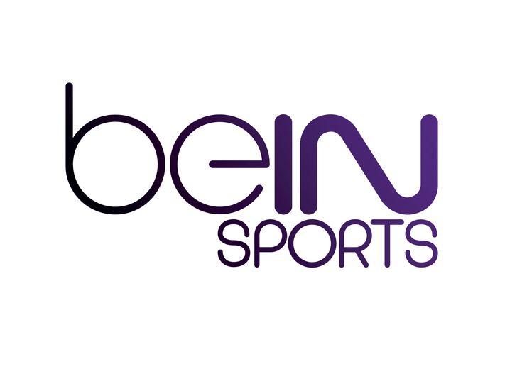 LDC - Droits TV : BeIN Sports réagit ! - http://www.europafoot.com/ldc-droits-tv-bein-sports-reagit/