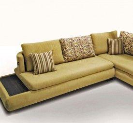 Remarkable Pin On Buy Online Furniture Inzonedesignstudio Interior Chair Design Inzonedesignstudiocom