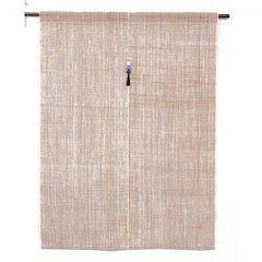 Shop for Eyelet Curtains | blue, brown, orange, patterned | John