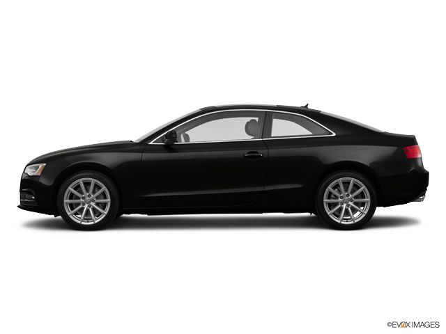 2015 Audi A5 2.0T Premium Plus Coupe | Seattle,WA | University Audi | Year: 2015 Make: Audi Model: A5 Trim: 2.0T Premium Plus Bodystyle: Coupe Doors: 2 door Engine: 2.0L TFSI four-cylinder engine Transmission: 6-Speed Manual Drive Line: quattro Fuel Type: Gas Exterior Color: Mythos black metallic Interior Color: Black