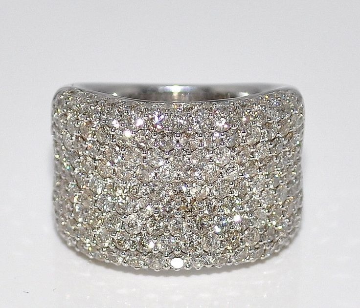 best 25 right rings ideas on