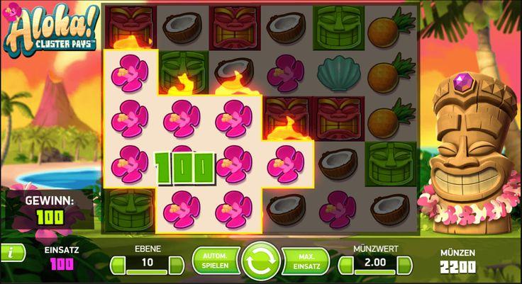 Rewards Casino, Annandale Casino, Kostenlose Action Spiele