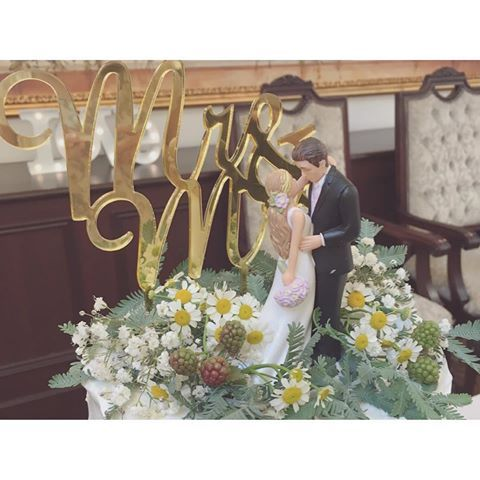 (@0718wedding) | Instagram photos and videos