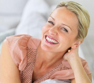 Botox behandeling met aanbieding bij Injectable Klinieken Venlo >> Botox behandeling aanbieding Venlo --> http://injectableklinieken.nl/botox-behandeling-met-aanbieding-bij-ik-venlo