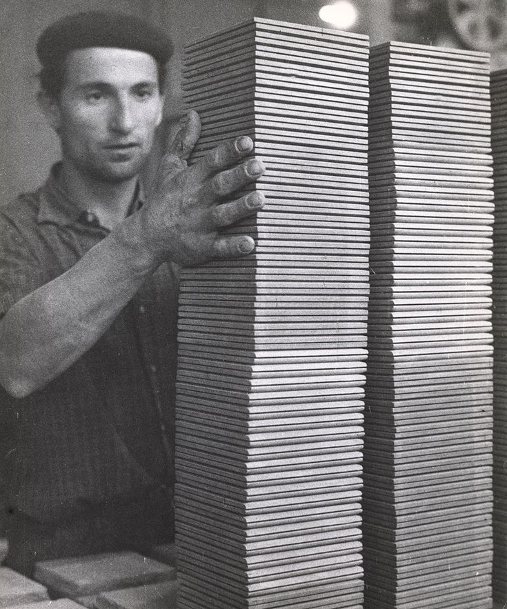 BEST BRANDS: Marazzi turns 80 years old. | Marazzi '60s: Artistica Collection. | See more at: http://magazine.designbest.com/en/design-culture/brands/marazzi-turns-80-years-old/?utm_source=marazzi-turns-80-years-old&utm_medium=pinterest&utm_campaign=SOCIAL-activities @marazzitile