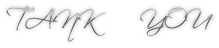 Created at https://cooltext.com/Edit-Logo?LogoID=2733820669
