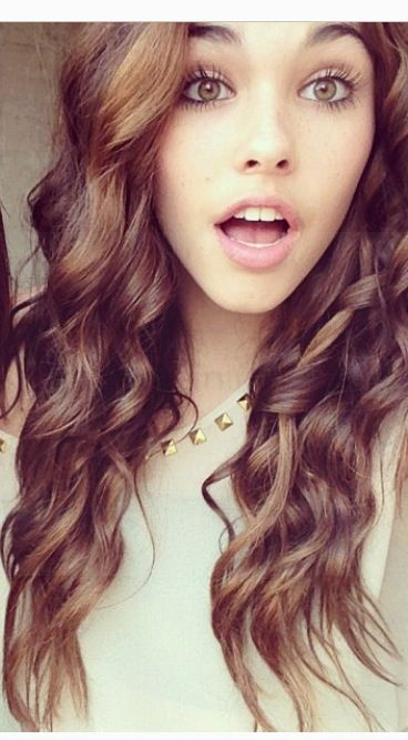 Cute 15 Year Old Girls 128 best madison beer style images on pinterest | madison beer