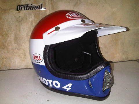 replicas helmets