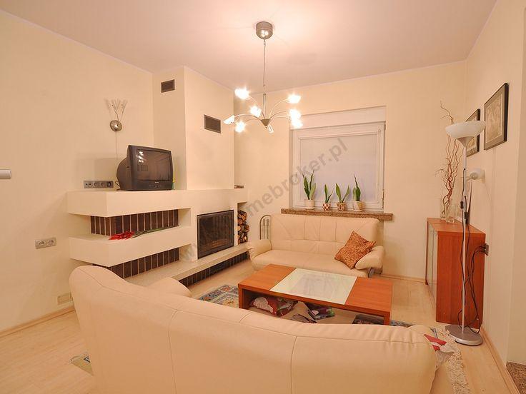 Dom na sprzedaż: Grunwald, 6 pokoi, 200 m² Kliknij w zdjęcie i zobacz więcej!