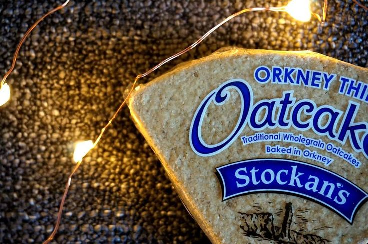 We're celebrating all things Burns Night in our latest promotion - helping you get ready before the big day (feast). To shop these Stockan's Oatcakes and the rest of our range follow the link in our bio. . . . . . . #britishfood #burnsnight #Scotland #food #foodie #foodpic #foodblog #supermarket #shop #expats #oats #healthy #snack #eat #tasty #delicious #yum #sony