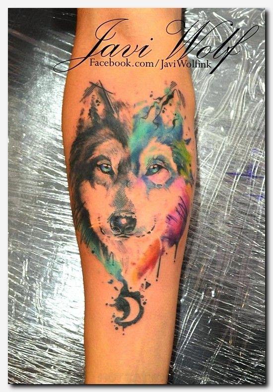 #wolftattoo #tattoo tiny little tattoos, tattoo ideas for men neck, floral sleeve tattoo, rosen tattoo bilder, black and grey foot tattoos, maori tattoo stencils, tribal orchid tattoos, old lady with tattoos, name tattoos, eye egyptian tattoo, mens stylish tattoos, hula girl tattoo, black shoulder tattoo, tattoo rings around arm, rip dad tattoos, devil face tattoo
