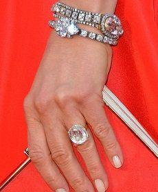 Κοσμήματα diamond σε κάθε σας εμφάνιση