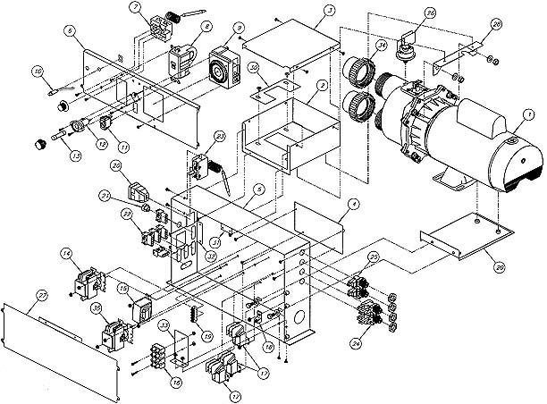688bf47e0b93e758e07e07086eb59cb0 back yard spas acura spa wiring diagram wiring diagram shrutiradio  at bayanpartner.co