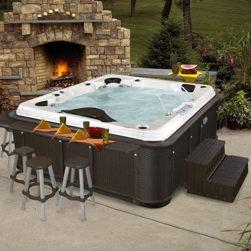 17 Best Images About My Future Backyard On Pinterest