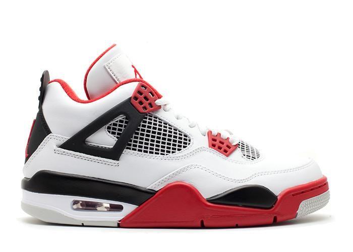 outlet boutique buy popular reasonable price Air Jordan 4 Retro