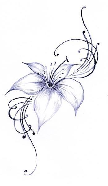 Temporarytattooremoval Temporary Tattoo Removal Tattoos Tattoo