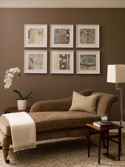 Living Room Color Ideas Brown Sofa best 20+ living room brown ideas on pinterest | brown couch decor