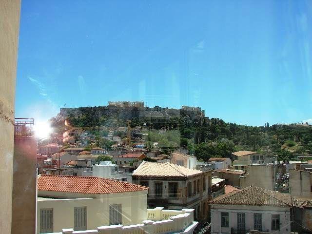 Πώληση Διαμέρισμα Κέντρο. Αθήνα, Ψυρρή,Διαμέρισμα,90 τ.μ, όροφος 4ος,έτος κατασκευής 1960, προσόψεως2 Υ/Δ, διαμέρισμα τύπου loft, αποτελείται α