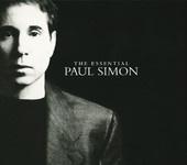 The Essential Paul Simon, Paul Simon
