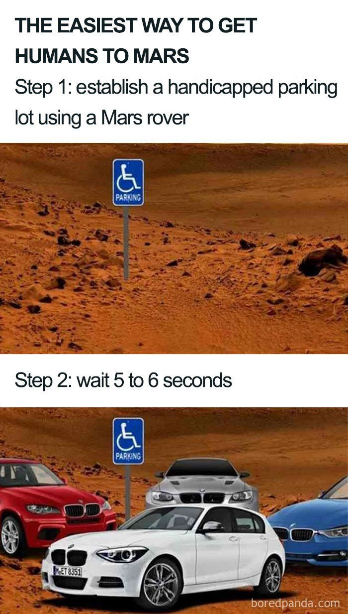 50 Hilarious Space Memes That You Don T Have To Be An Astronomer To Laugh At Funny Memes Funny Car Memes Memes