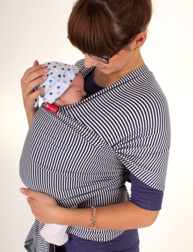 die besten 25 tragetuch ideen auf pinterest tragetuch baby baby traget cher und baby h ngematte. Black Bedroom Furniture Sets. Home Design Ideas