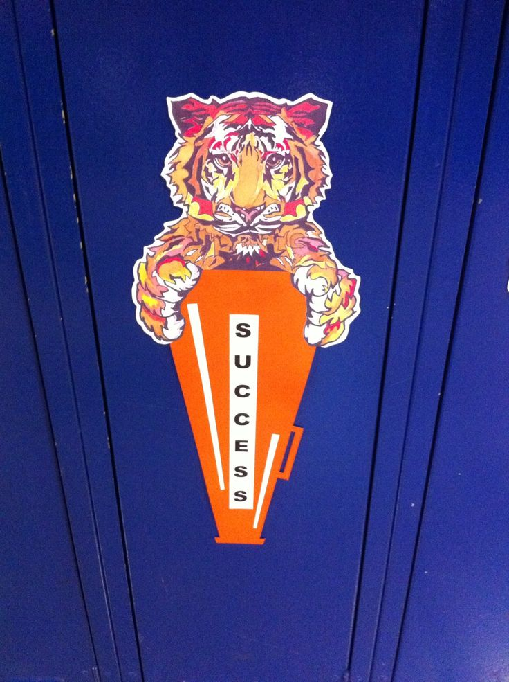 about cheer locker decorations on pinterest locker decorations
