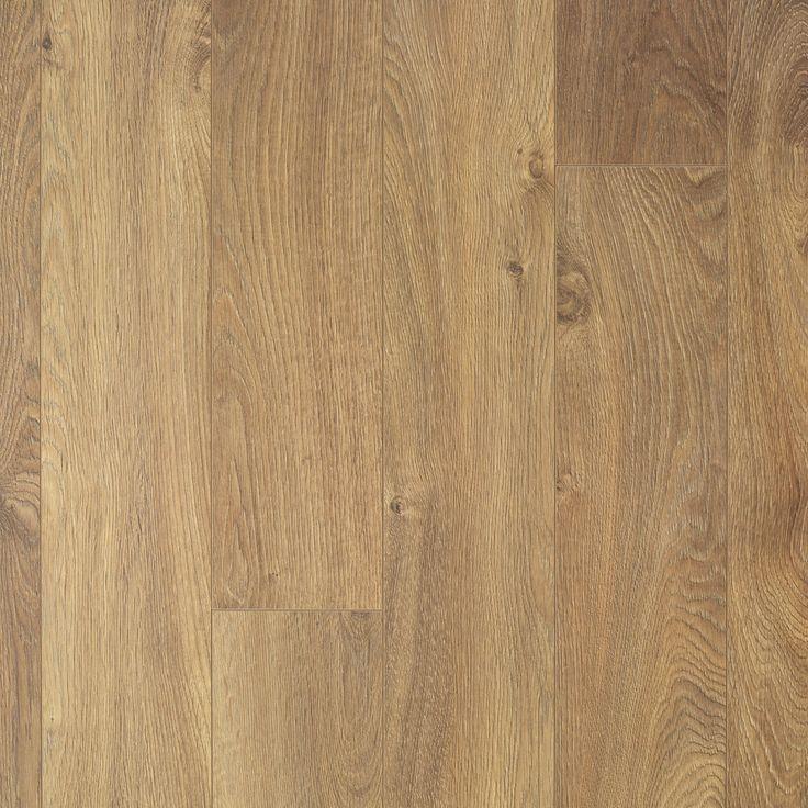 Evoke Au Naturel Oak Hunter Flooring store,