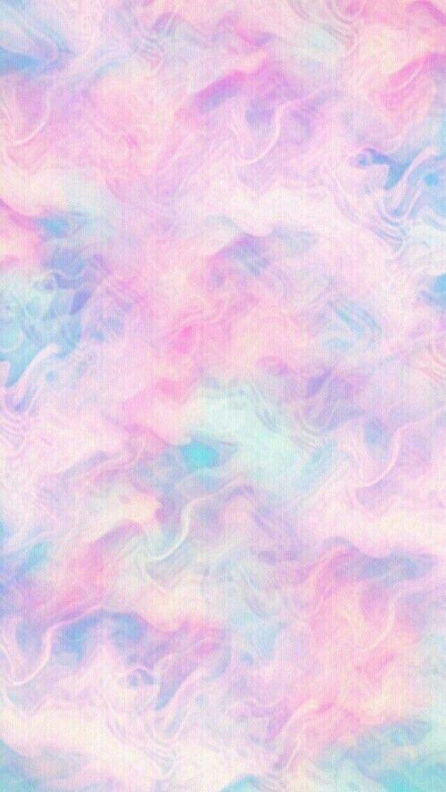 ปักพินโดย Tese Yo ใน หัวใจ Tye Dye Wallpaper Wallpaper