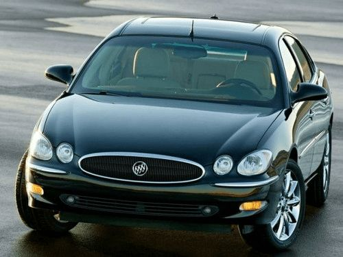 95 best chevrolet service manual images on pinterest repair download chevrolet 1995 2005 service repair manuals yukon jimmy medium duty use the chevrolet service lookup to check your car for any existing service fandeluxe Image collections