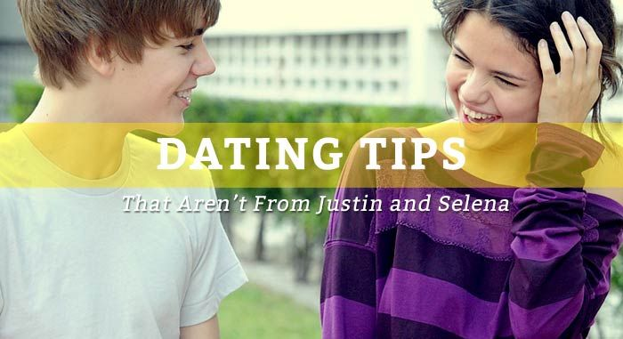 Dating advice for christian teens