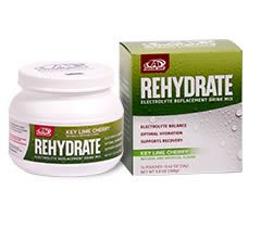 Have you tried the new Rehydrate flavors from AdvoCare? Key Lime Cherry, Peach and Red Raspberry are all new to the lineup - try them all!
