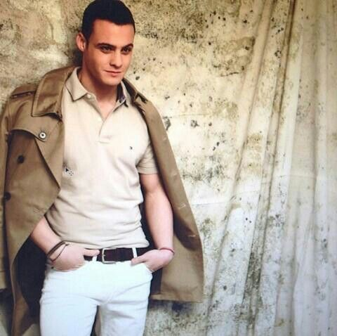 Love kerem bursin