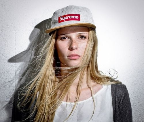 supreme hair styling supreme 5 panel a heaven threads 7585