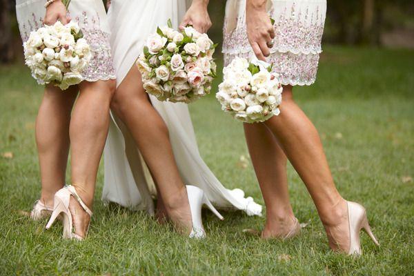 Photography: Milk & Honey Photography - milkandhoney.com.au Wedding Planning: White Paper Designs - whitepaperdesigns.com Floral Design: Plumbago Flowers - plumbago.com.au  Read More: http://www.stylemepretty.com/australia-weddings/new-south-wales-au/sydney/2012/05/22/sydney-wedding-at-the-tea-room-by-milk-honey-photography/